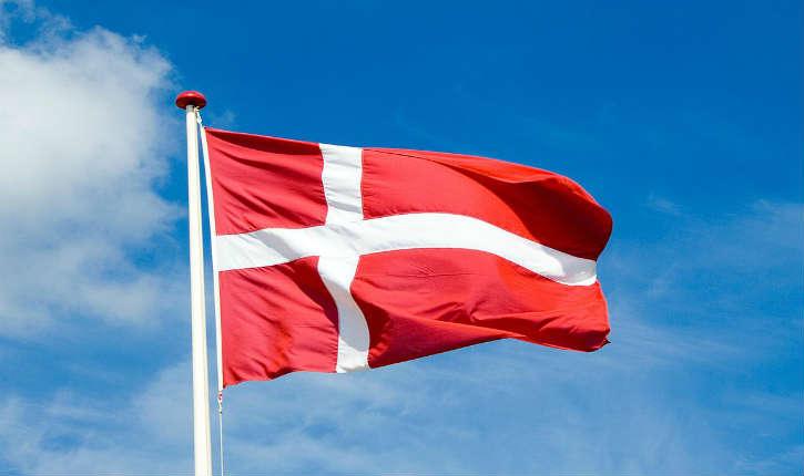 Le Danemark estime que la situation en Syrie est suffisamment sûre pour que les migrants syriens rentrent chez eux