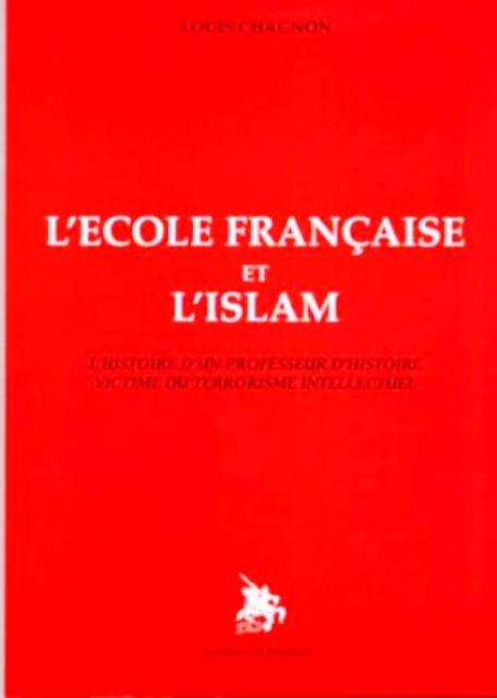 Ecole&islam1
