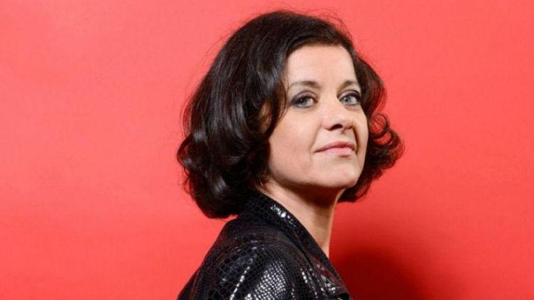 Elisabeth Lévy : «la France peut être une chance pour l'islam comme elle l' a été pour les juifs»