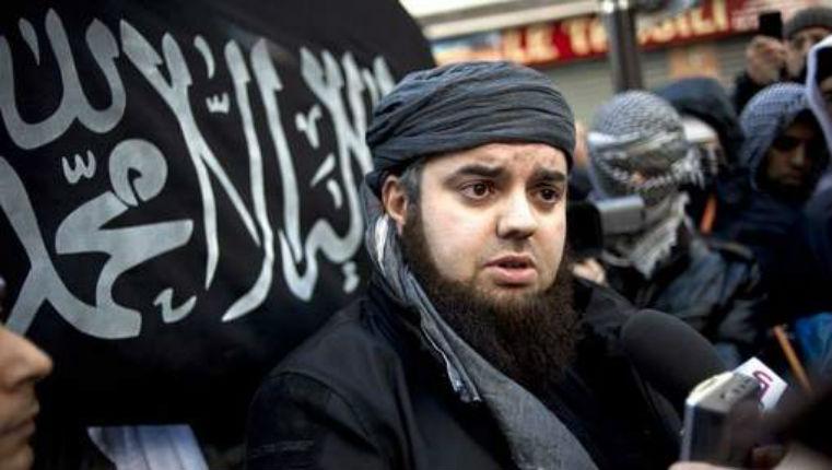 Sondage: Première peur des Français, pour 89% c'est la montée de l'islamisme radical à gauche comme à droite