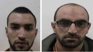 Hebron-terrorists-e14246918678421-305x172