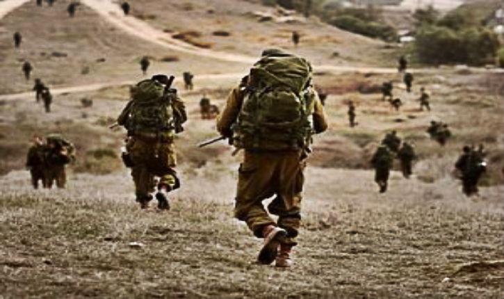 Les activités terroristes du Hamas en Judée et Samarie et les enseignements à tirer