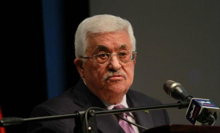 New York : un jury populaire dans le procès contre l'OLP et l'Autorité palestinienne pour terrorisme