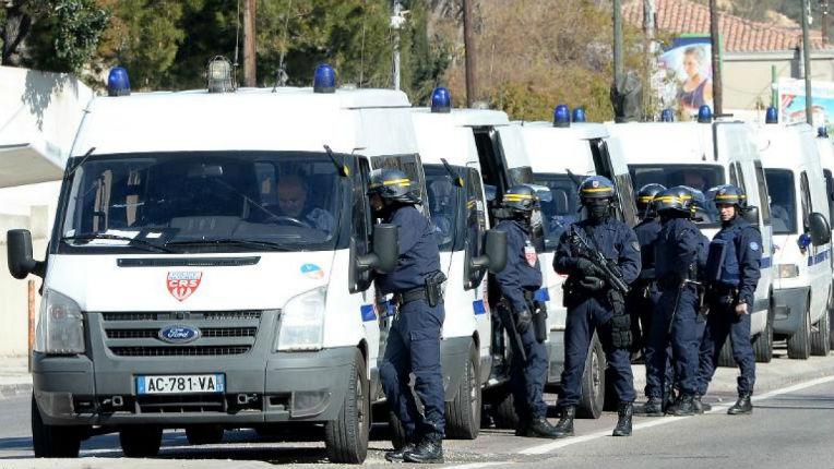 Un festival en Vendée menacé d'une attaque terroriste : «Il va y avoir un bain de sang»