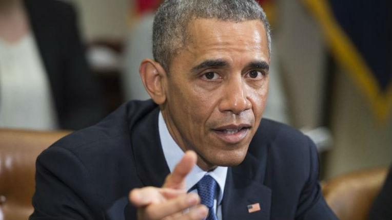 Guerre froide ? Les Etats-Unis, adversaires intéressés de l'austérité en Grèce, ont peur de voir Syriza se rapprocher de la Russie