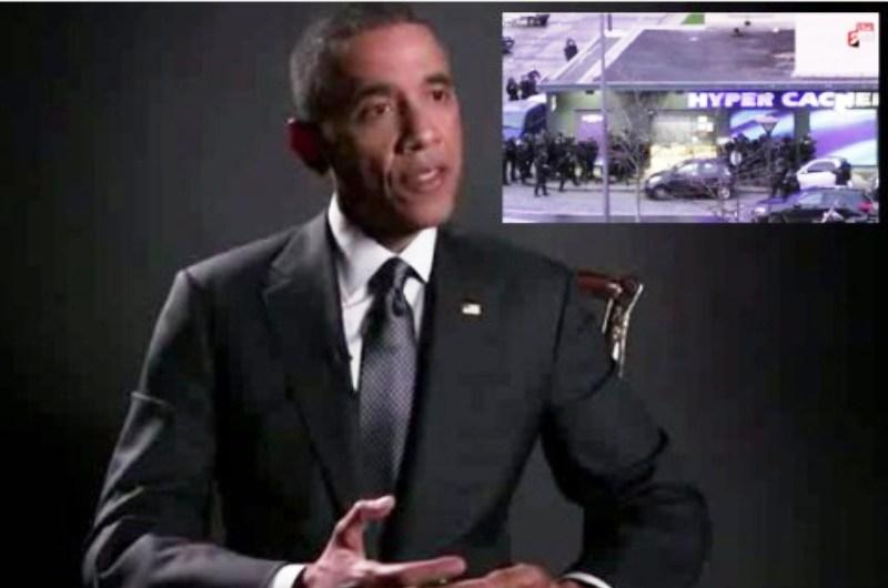 Obama-and-Random-Victims (1)