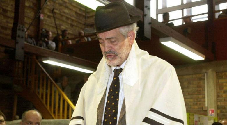 «Dans les quartiers, la haine du juif ne disparaîtra pas par miracle»