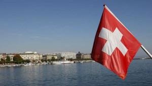Suisse immigration