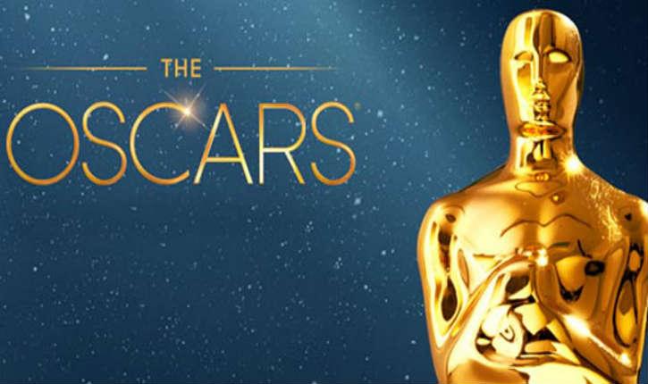 Distribution des Oscars, l'ambassadeur d'Israël à l'ONU fait son show