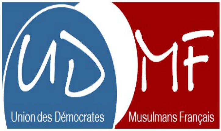 Départementales : un parti des musulmans se présentera dans 8 cantons