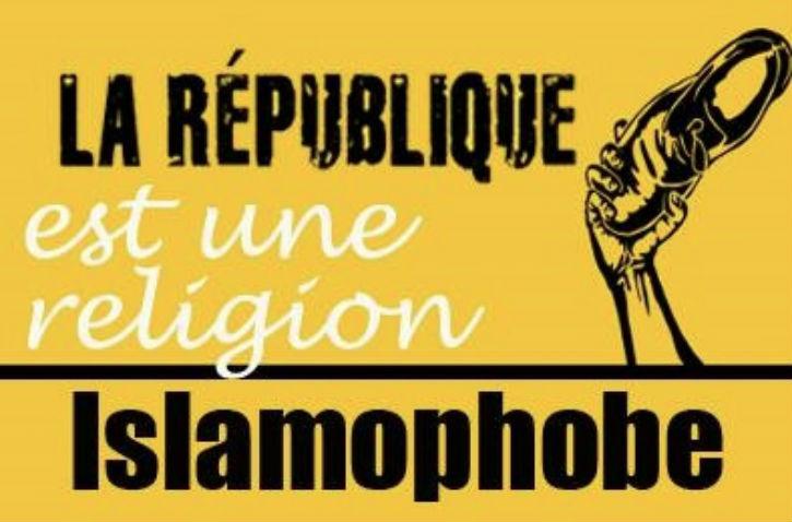 Islamo-gauchisme: Quand la gauche radicale s'acoquine avec des accros de l'intégrisme