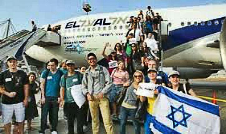Pourquoi Israël cherche à accueillir les juifs d'Europe ?