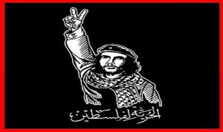 L'antisémitisme antisioniste «justicialiste» des djihadistes et des intellectuels de gauche