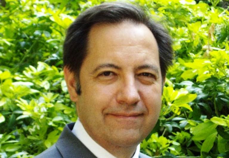 L'affaire Louis Chagnon : Madame le ministre, autorisez-vous vos enseignants à qualifier Mahomet d'assassin ?