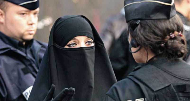 A Trappes, l'islamisme a vaincu la République : environ 70 % des administrés de confession musulmane, la ville a fourni le plus grand nombre de djihadistes