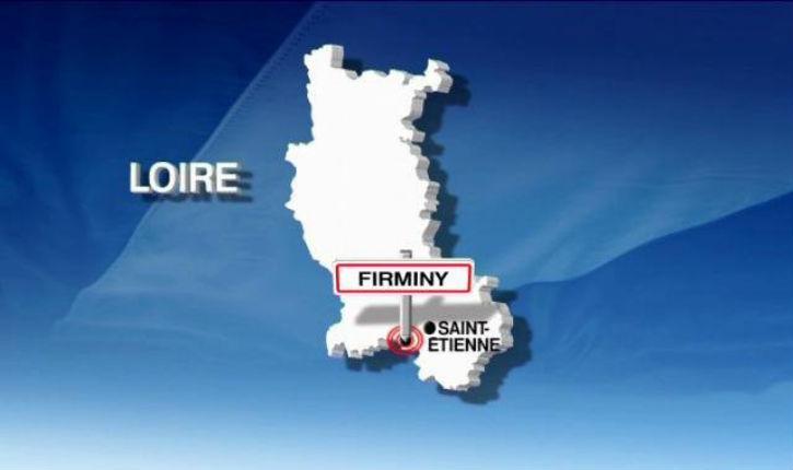 Firminy (42) : Une femme attaquée dans la rue parce qu'elle refuse le foulard islamique