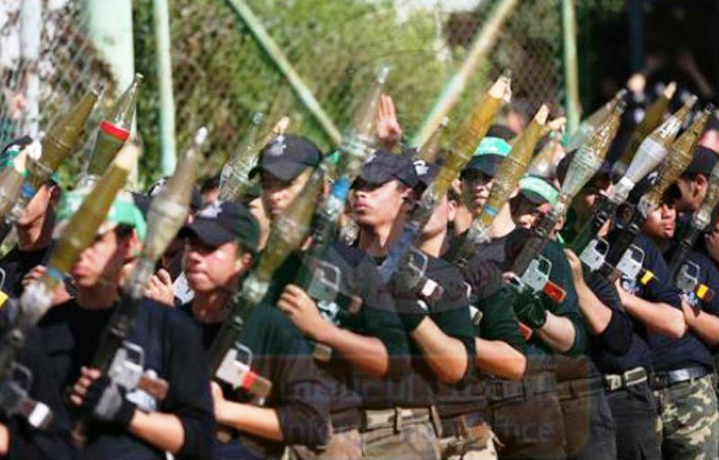 hamas-children-training-terrorist-camp-3