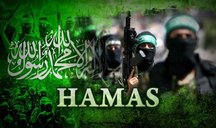 Égypte: la justice déclare le Hamas palestinien «terroriste»