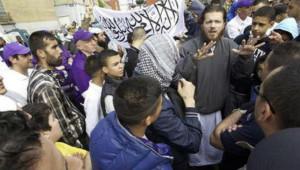 jeunes islam radical