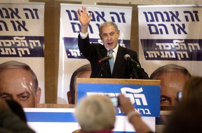 le-premier-ministre-israelien-benjamin-netanyahu