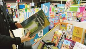 livres FNAC la voie du musulman