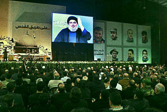 Les conséquences de l'attaque terroriste du Hezbollah contre Tsahal dans la zone du Har Dov (« Fermes de Chebaa »)