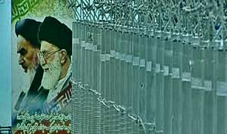 L'Iran pourrait produire suffisamment d'uranium enrichi pour une bombe nucléaire d'ici un mois selon des experts