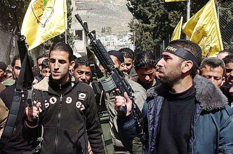 pa-Al-Aqsa-Martyrs-Brigades