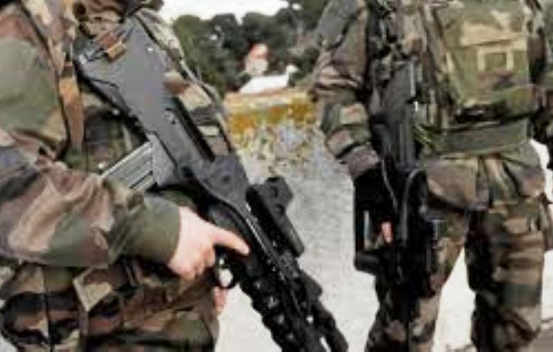 François Hollande : « Oui, comment en est-on arrivé là ? » Par Nessim Robert Cohen-Tanugi (Part 1)