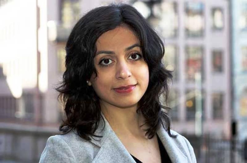 Une femme politique norvégienne musulmane: Les attaques de Copenhague ne sont pas une raison pour armer la police