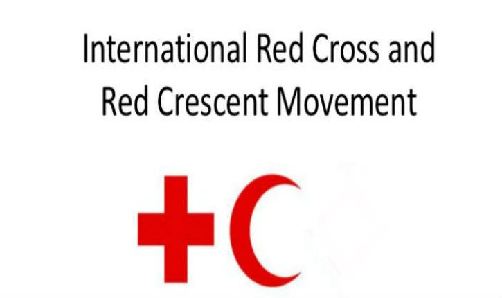 Syrie/évêque de d'Hassaké : «La croix rouge aide tout le monde. Le croissant rouge ne donne rien aux chrétiens»