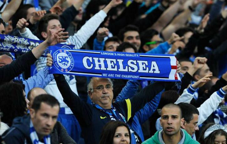 Israel : Roman Abramovich, propriétaire du club de football de Chelsea offre 20 millions de dollars à un centre de médecine nucléaire