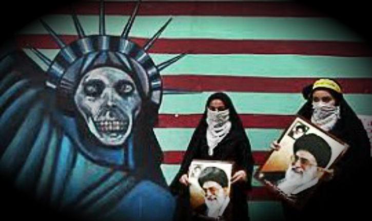 L'Iran des Ayatollahs peut-il être un allié crédible de l'Occident ?