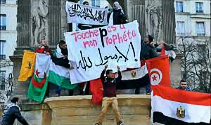 Islam de France : Et si c'était trop tard ?