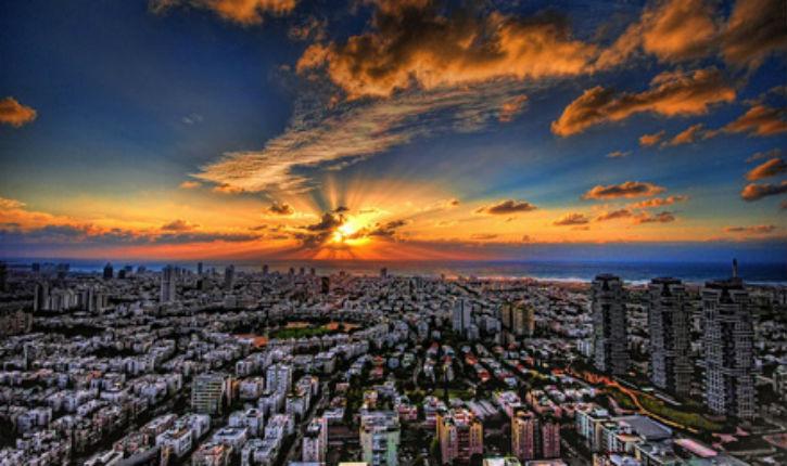 Année réussie pour les start-up israéliennes