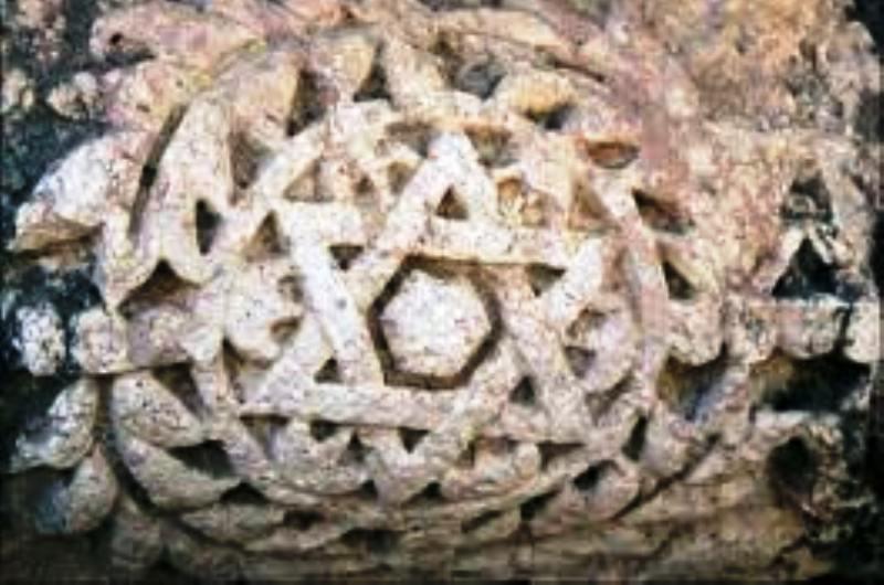 Des étoiles de David dans un colis suspect devant une synagogue près de Toulouse.