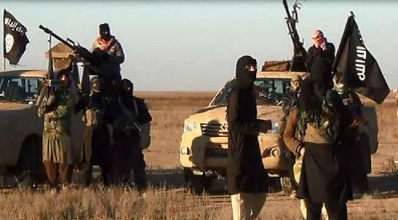 Plus de 300 «dangereux jihadistes» sont rentrés au Royaume-uni