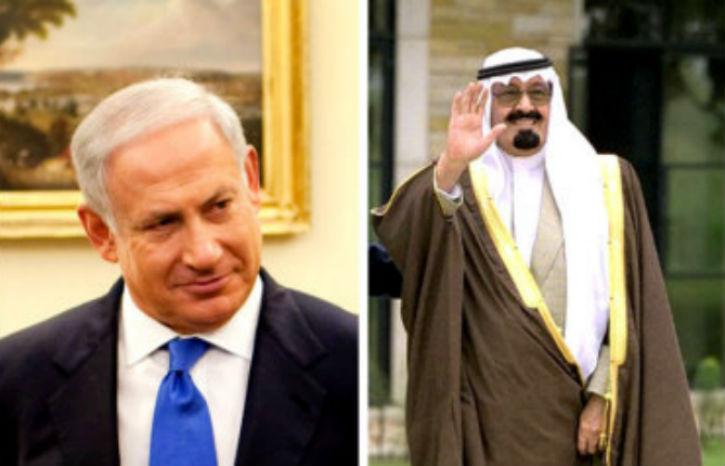 Vers une reconnaissance d'Israël ? L'Arabie Saoudite invite les pays arabes à « rejeter le Hamas en tant que représentant du peuple palestinien »