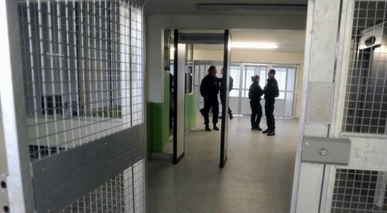 Prison de Béziers: des détenus fichés S font du prosélytisme et imposent un islam radical