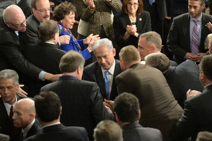 Iran : « Pour nous, il n'y a aucune différence entre les partis politiques du régime sioniste. Ils sont tous des agresseurs par nature »