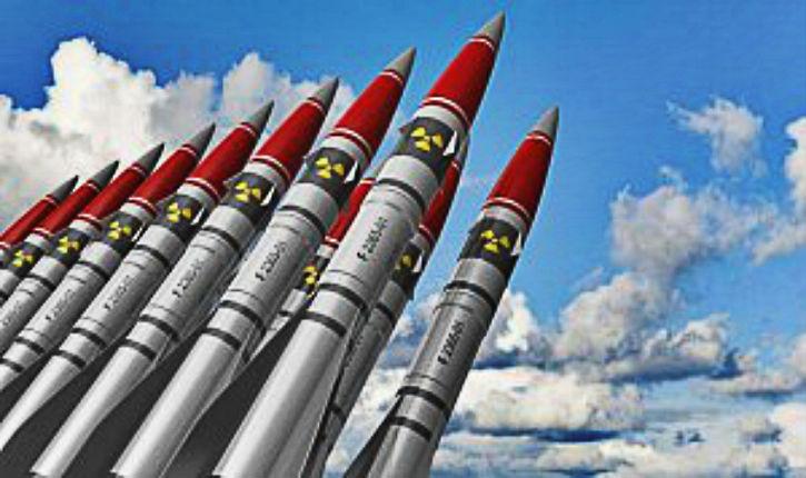 Un accord avec l'Iran déstabiliserait le Moyen-Orient