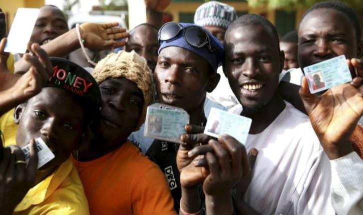 Nigeria: Vingt-trois personnes ont été décapitées par des islamistes de Boko Haram