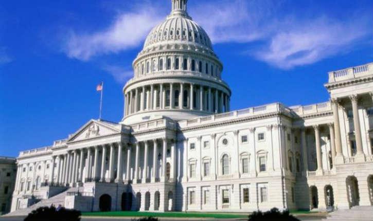 Verdict de la commission du Renseignement du Congrès : pas de collusion entre Trump et la Russie