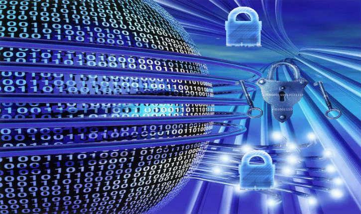Prochainement un centre opérationnel de cyber sécurité franco-israélien en France