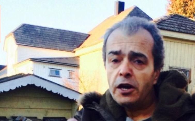 Attentat de la rue des Rosiers : Paris Match retrouve l'un des tueurs du commando