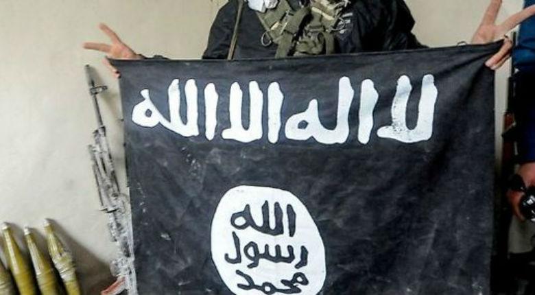 Paris : Un djihadiste impliqué dans un projet d'attentat, libéré de prison après l'erreur d'un juge