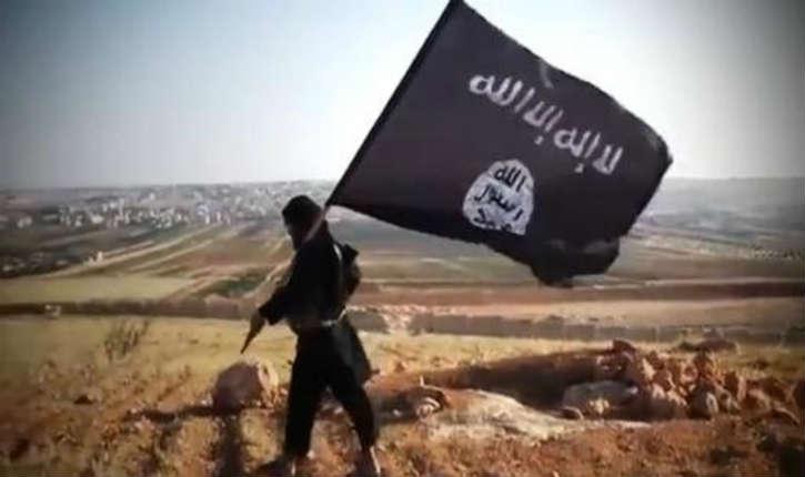 Les avantages à rejoindre les rangs de l'Etat islamique: Maisons gratuites, colis de nourriture