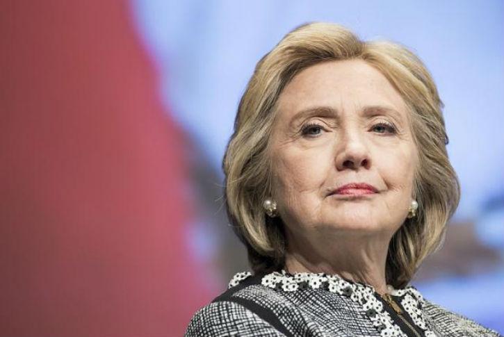 Etats Unis: Les parents des Américains morts à Benghazi portent plainte contre Hillary Clinton