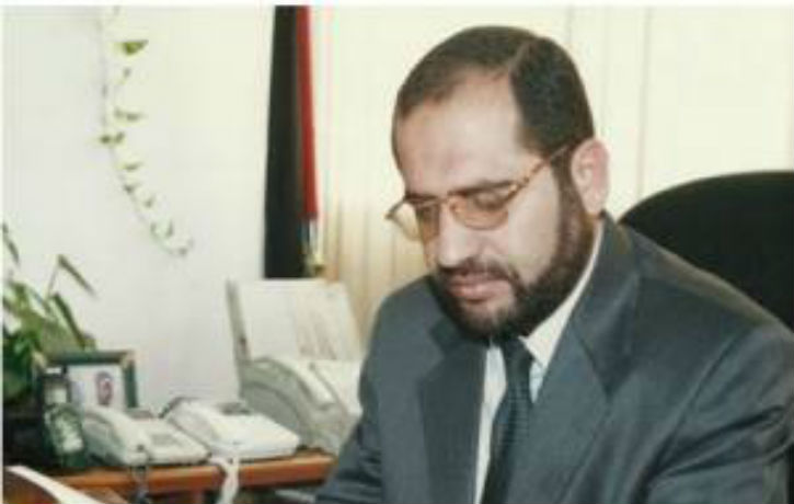 Un intellectuel palestinien « Les Palestiniens doivent apprendre d'Israël et des Arabes israéliens comment gérer les controverses et œuvrer pour le bien de tous »