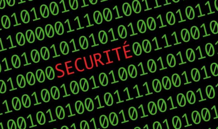 Alerte INFO : L'équipe de Macron dénonce un «piratage massif» après la publication de documents internes